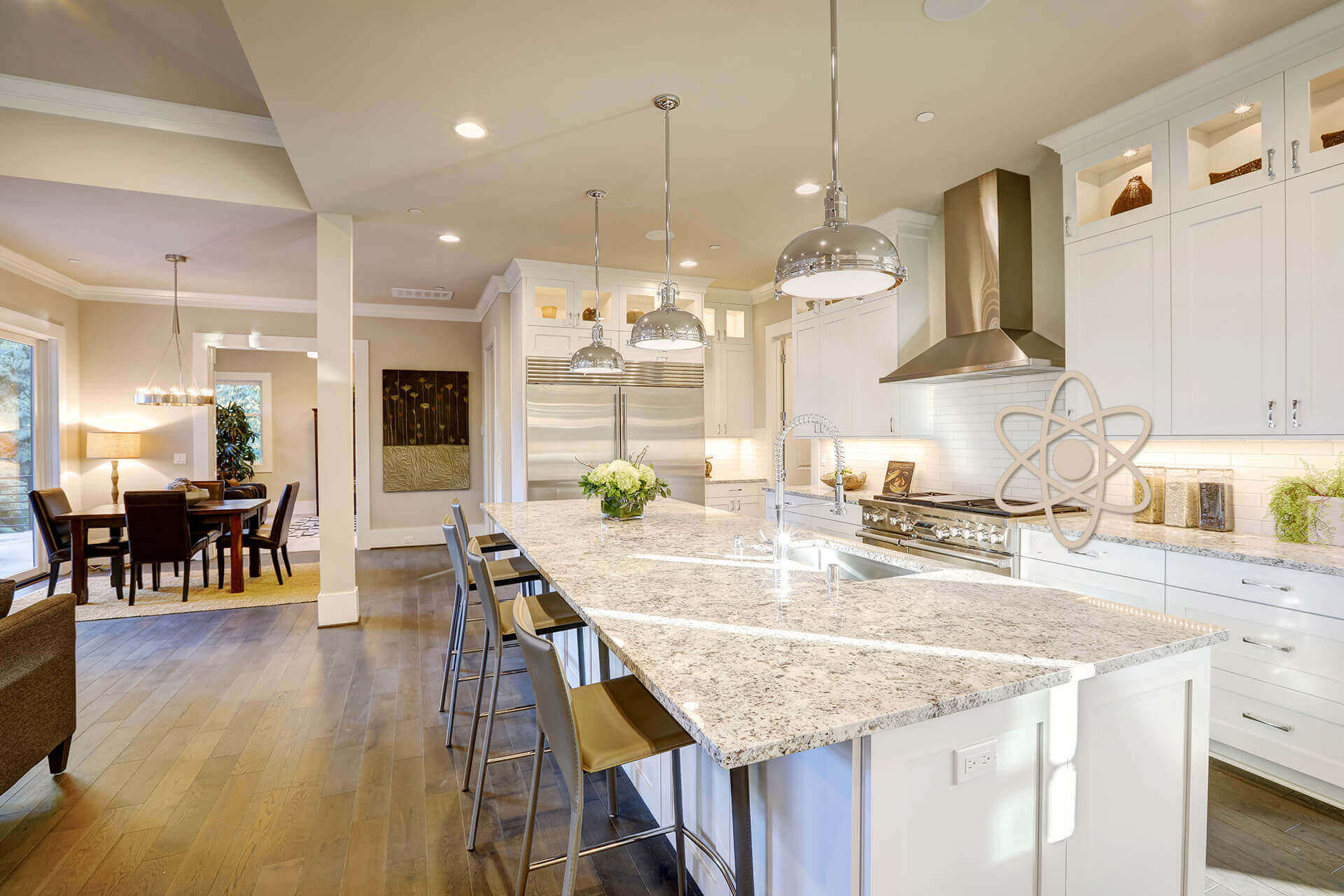 san francisco custom home builders